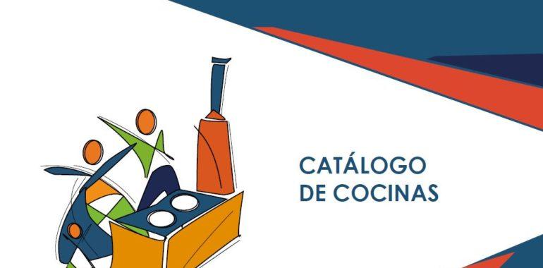catalogo-cocinas