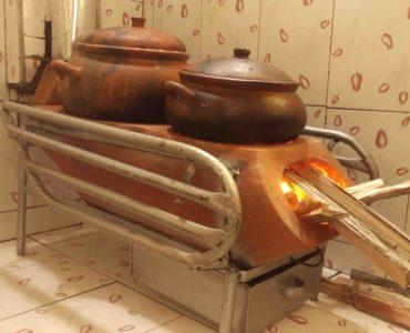 Cocina-Koyllor