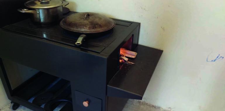 Cocina-PRACTIFOGON