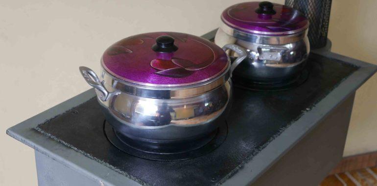cocina-MYFRANVER