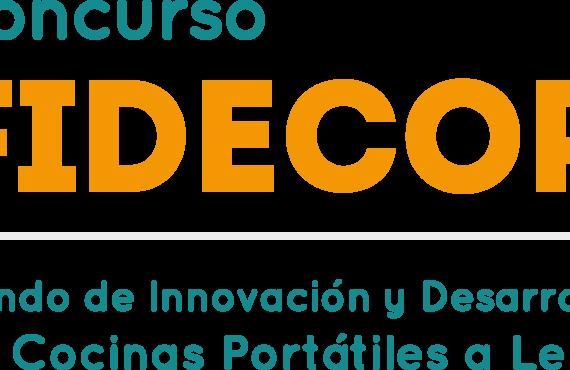 FIDECOP