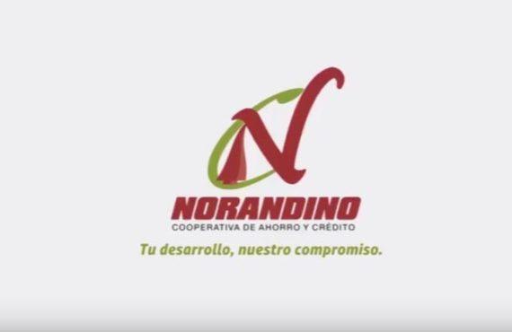Cooperativa de Ahorro y Credito Nor Andino