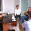 Más familias en Cajamarca acceden a cocinas mejoradas con sistema de crédito de Cooperativa Norandino
