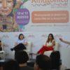 Opciones de energización rural y desarrollo humano sostenible se discutieron en ExpoAmazónica